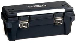 """Stanley Professional Tool Box with Full Length Handle, 26"""","""