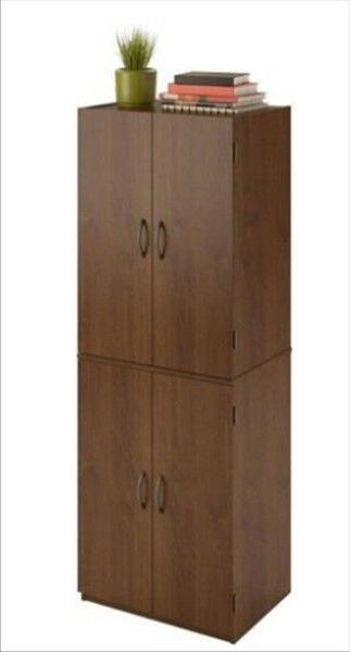 Tall Pantry Cupboard Multiple